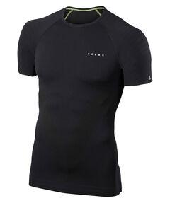 Herren Trainingsshirt / Unterhemd Kurzarm