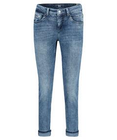 "Damen Jeans ""Rich"" Slim Fit"