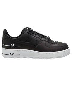 "Herren Sneaker ""Air Force 1 07"""