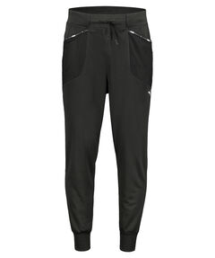 "Damen Trainingshose ""Train Logo Sweat Pant"""