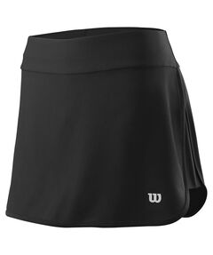 "Damen Tennisrock ""Condition 13.5"" Skirt"""