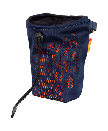 "Mammut - Beutel ""Knit Chalk Bag"""