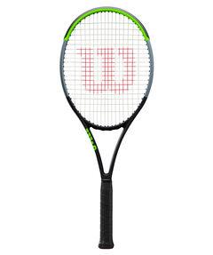 """Tennisschläger """"Blade 100UL V7.0"""" besaitet"""
