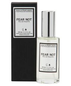 "entspr. 80 Euro / 100 ml - Inhalt: 50 ml Herren Eau de Toilette ""Fear Not"""