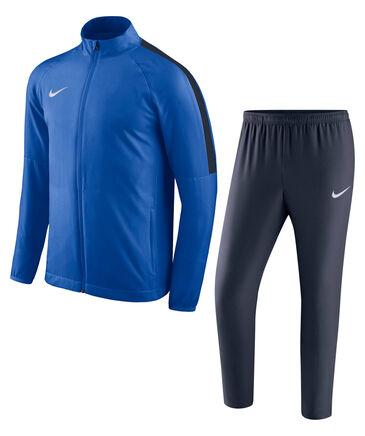 "Nike - Herren Fußball-Trainingsanzug ""Dry Academy 18"""