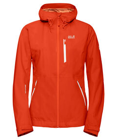 "Damen Trekkingjacke ""Eagle Peak"""