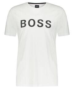 """Herren T-Shirt """"Tiburt"""""""