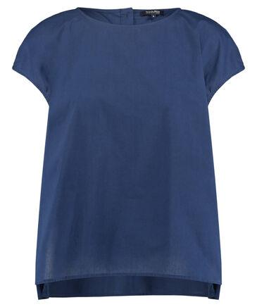 Woolrich - Damen Blusenshirt