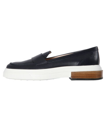 TOD´S - Damen Slipper