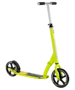 "Kinder Scooter / Roller ""SpeedUs One"""