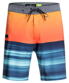 "Herren Boardshorts ""Highline Hold Down 18"""