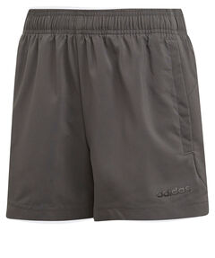 "Jungen Shorts ""Chelsea"""