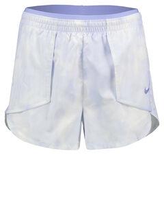 """Damen Laufsport Shorts """"Icon Clash Tempo Luxe"""""""
