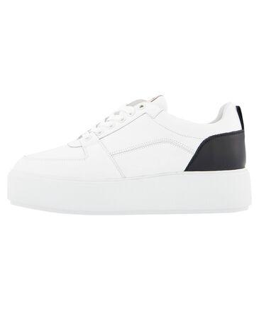 """Nubikk - Damen Sneaker """"Elise Blush"""""""
