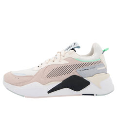 "Damen Sneaker ""RS-X Reinvent"""