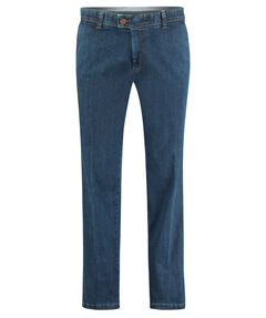 "Herren Jeans ""Jim 316"" Slim Fit"