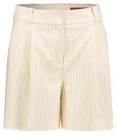 "Damen Shorts ""Herki"" Regular Fit"