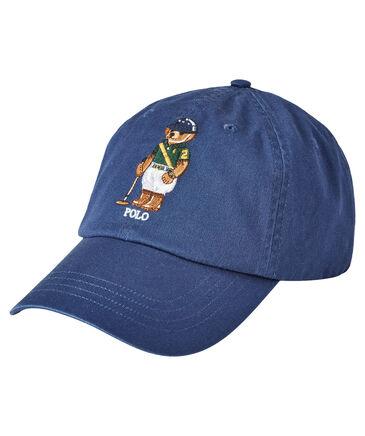 Polo Ralph Lauren - Herren Mütze