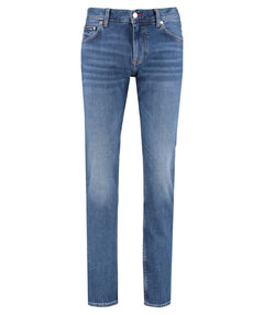 """Herren Jeans """"Bleeker"""" Slim Fit"""