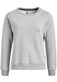 "Damen Sweatshirt ""Hydrogena"""