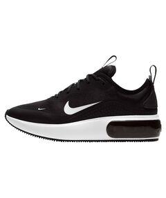 """Damen Sneaker """"Air Max Dia"""""""