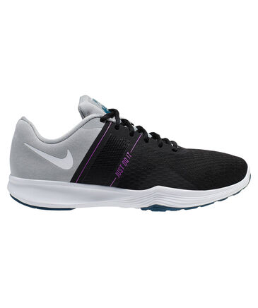 "Nike - Damen Fitnessschuhe ""City Trainer 2"""