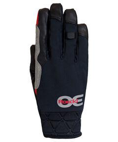 """Handschuhe """"Kanin"""""""