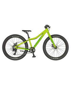 "Kinder Mountainbike ""Roxter 24"""