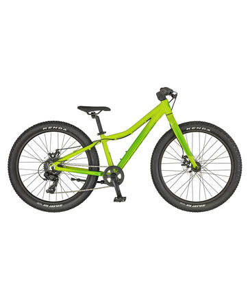 "SCOTT - Kinder Mountainbike ""Roxter 24"""