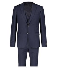 """Herren Anzug """"Pinstripe"""" dreiteilig"""
