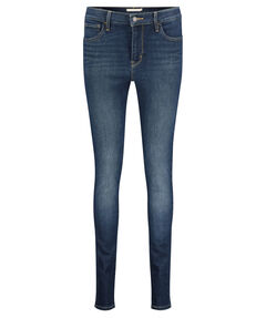 "Damen Jeans "" 720 High Rise Super Skinny"" Skinny Fit"