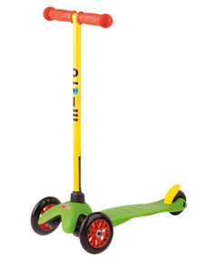 "Kinder Kickboard / Scooter ""Mini Micro Sporty"" Lollipop Edition"