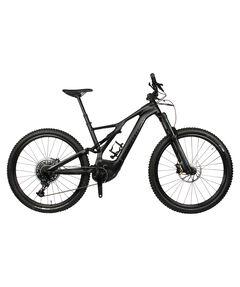 """E-Bike """"Turbo Levo 29 NB"""" Specialized 2.1 500 Wh"""