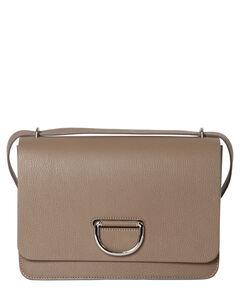 """Damen Umhängetasche """"The Medium D-Ring Bag"""""""