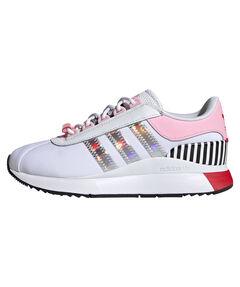"Damen Sneaker ""SL Andridge"""