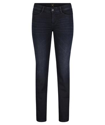 "MAC - Damen Jeans ""Dream"" Slim Fit"