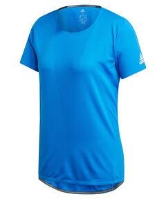 "Damen Fitnessshirt ""HeatDry Training"""