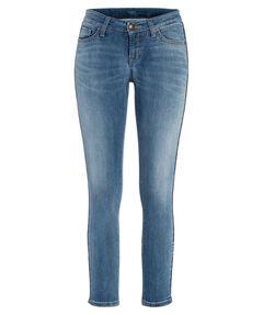 """Damen Jeans """"Liu"""""""