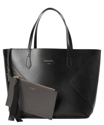"Givenchy - Damen Shopper ""Wing"""