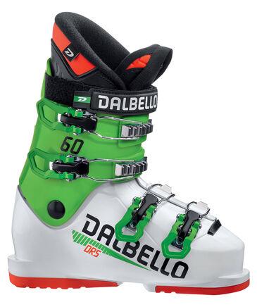 "Dalbello - Kinder Skischuhe ""DRS 60"""