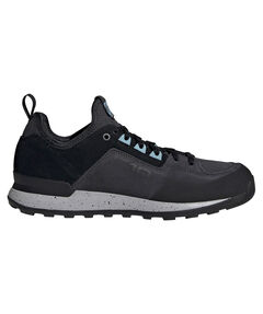 "Damen Leichtwanderschuhe ""Five Tennie"""