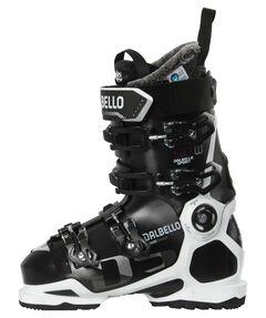 """Damen Skischuhe """"DS 90 W"""""""
