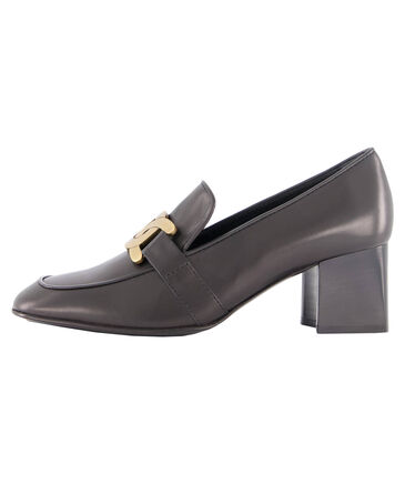 TOD´S - Damen Pumps