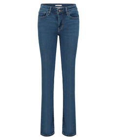 "Damen Jeans ""Escape Artist"" Slim Fit"