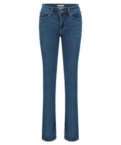 """Damen Jeans """"Escape Artist"""" Slim Fit"""