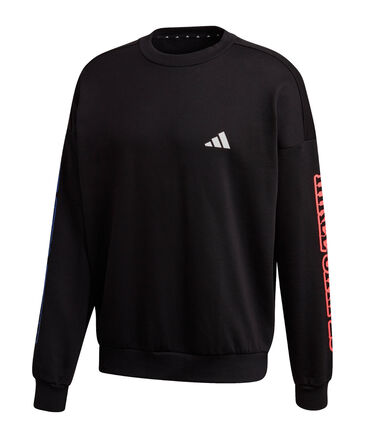 adidas Performance - Herren Sweatshirt