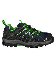 """Boys Trekkingschuhe """"Rigel Low Trekking Shoes"""""""