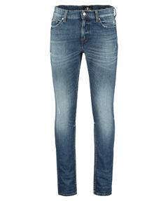 "Herren Jeans ""Ronnie"" Skinny Fit"