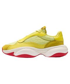 "Damen Sneaker ""Alteration PN-1"""