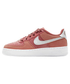"Mädchen Sneaker ""Air Force 1 LV8 Valentine's Day"""